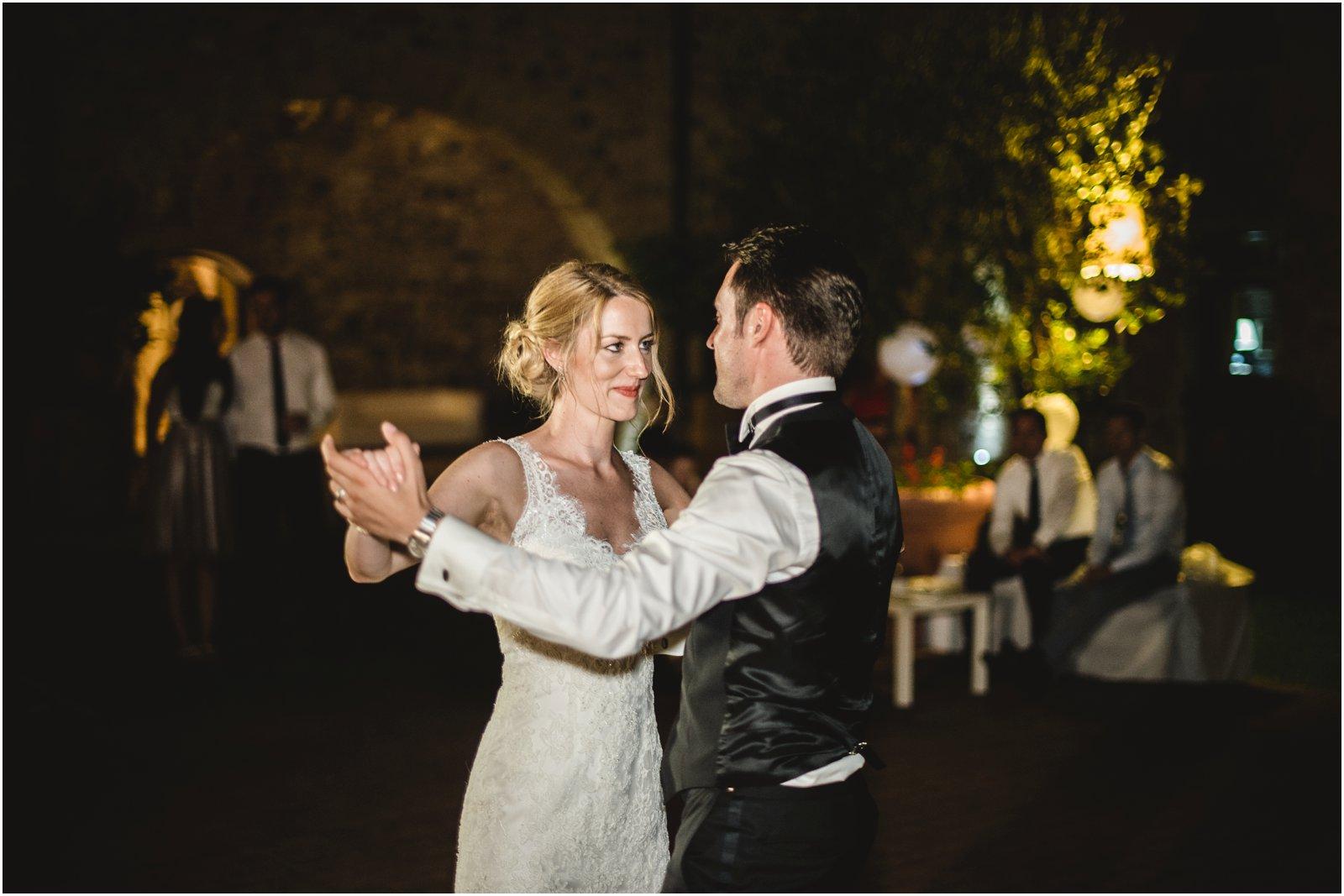 wedding planner verona_0049
