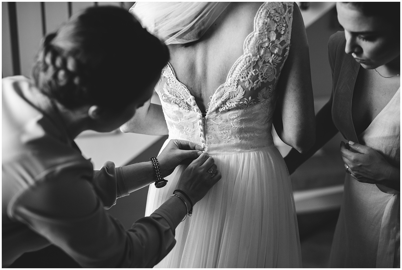 wedding in italy foorevent_0007