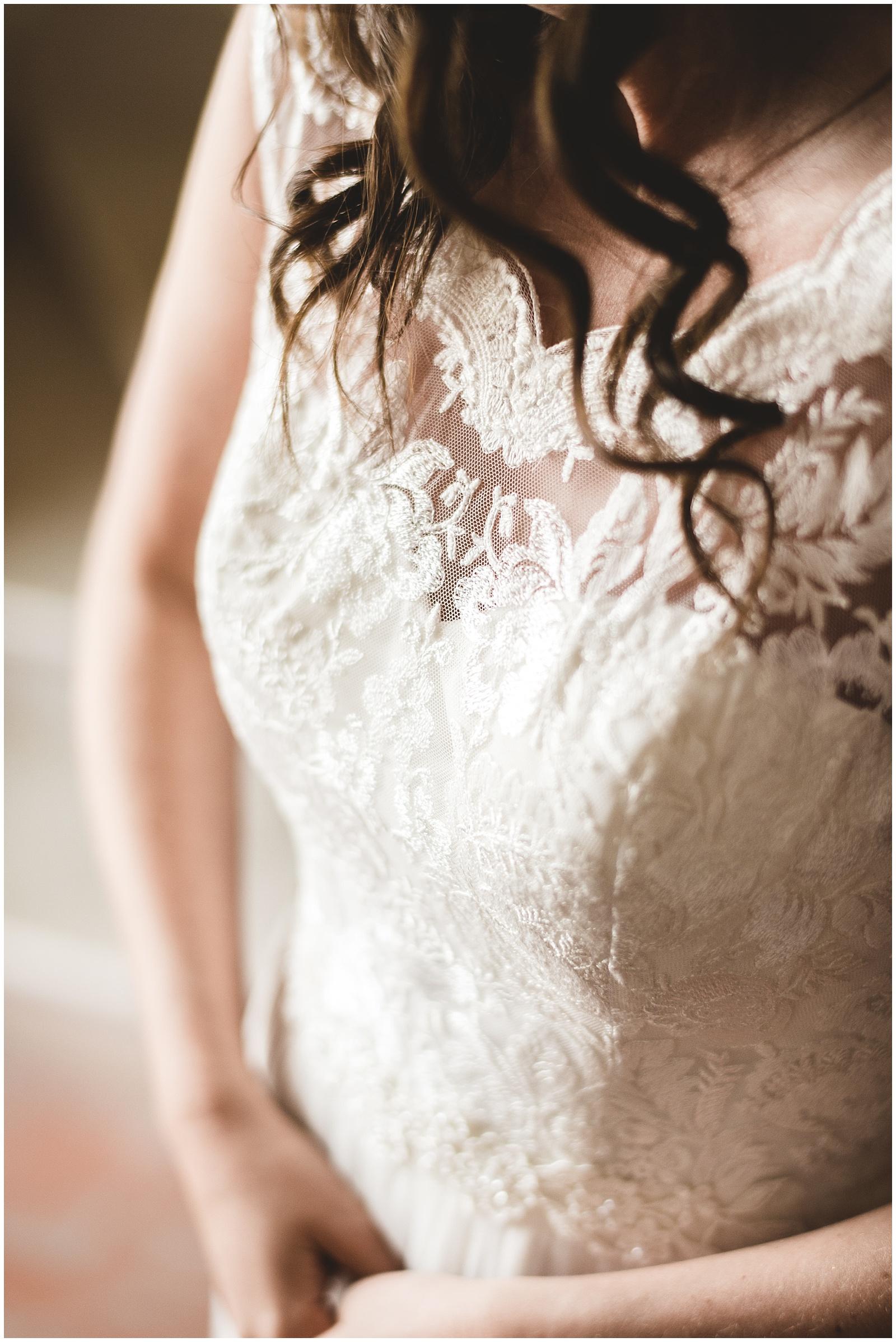 wedding in italy foorevent_0012