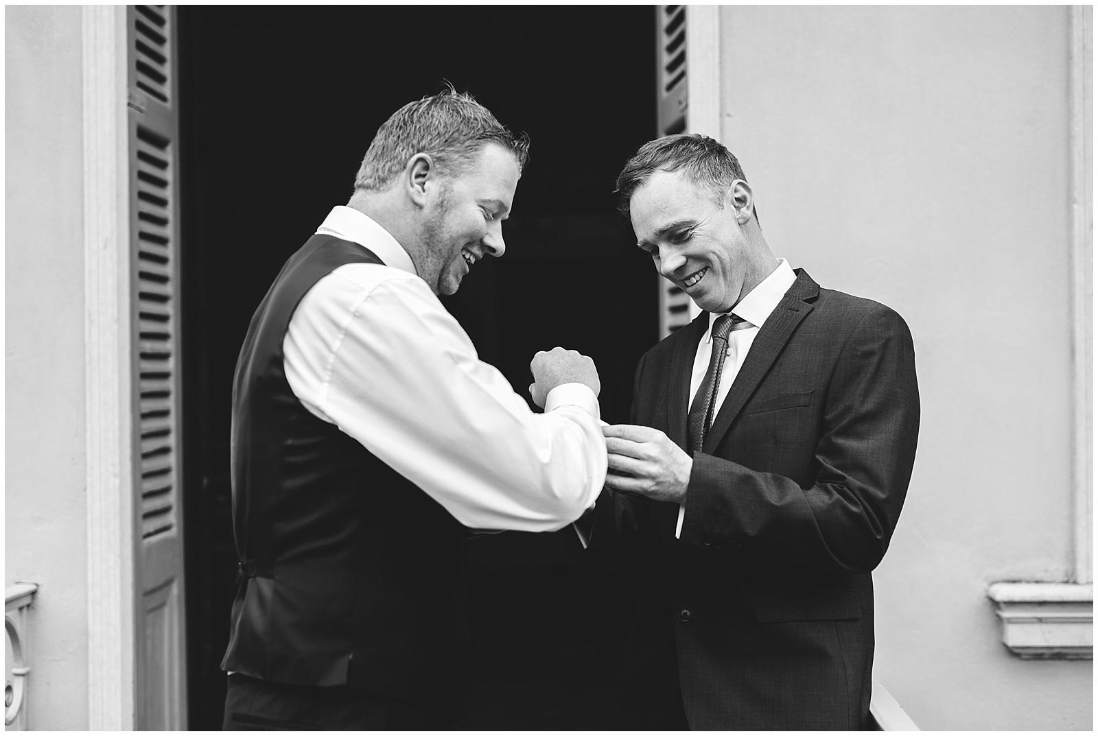 wedding in italy foorevent_0019