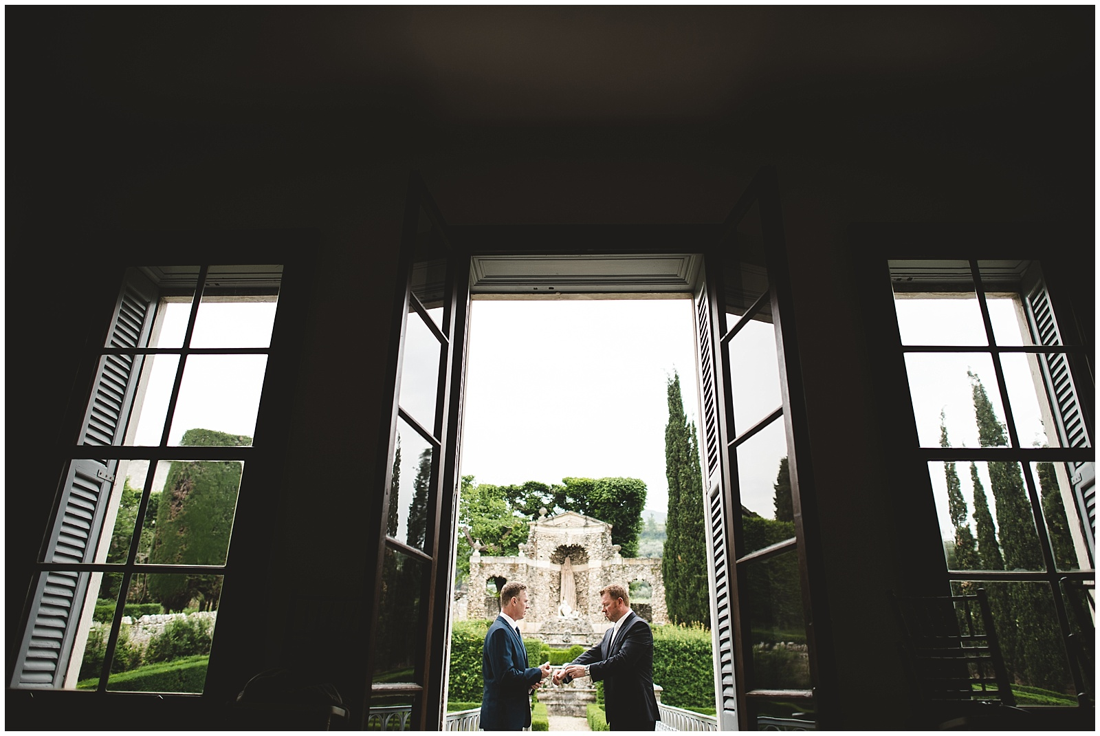 wedding in italy foorevent_0021