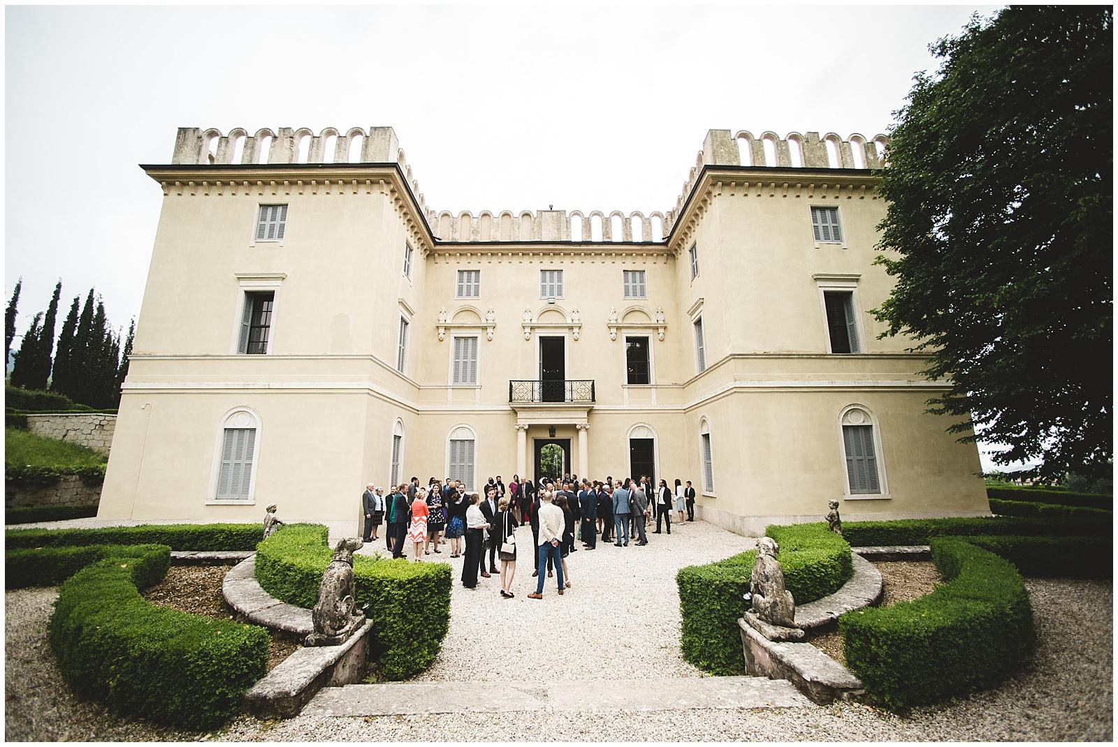 wedding in italy foorevent_0023
