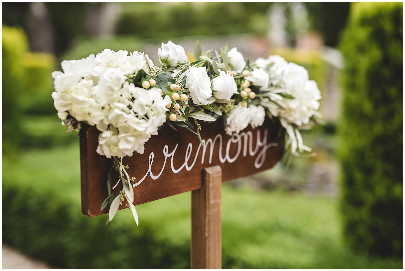 wedding in italy foorevent_0024
