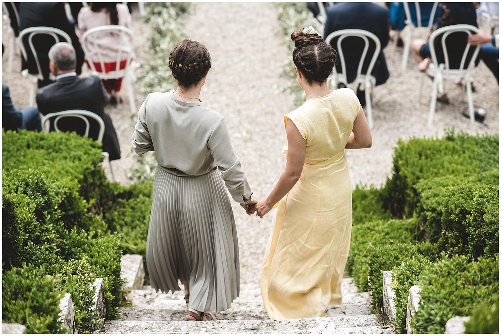 wedding in italy foorevent_0031