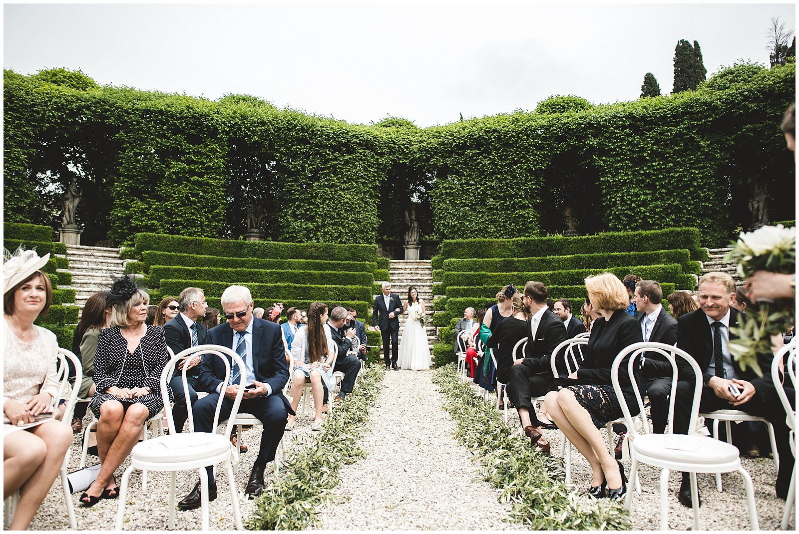 wedding in italy foorevent_0032