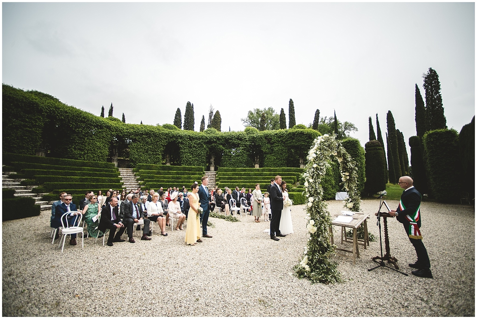 wedding in italy foorevent_0034