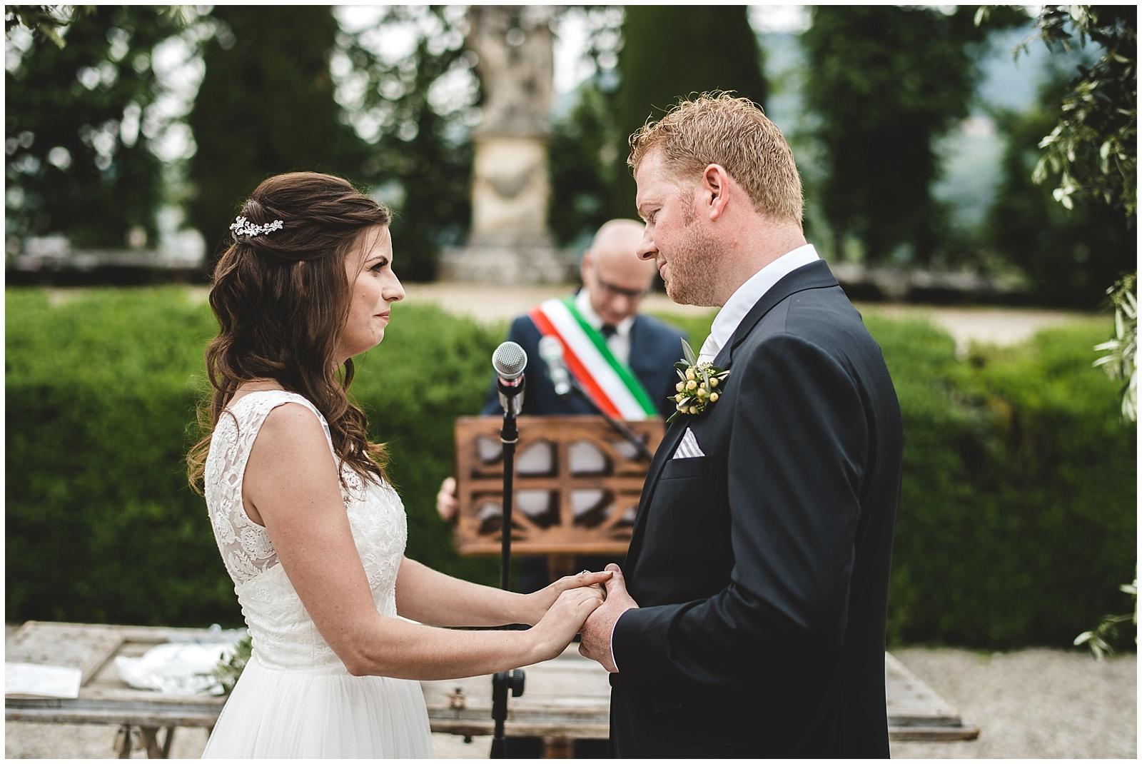 wedding in italy foorevent_0035