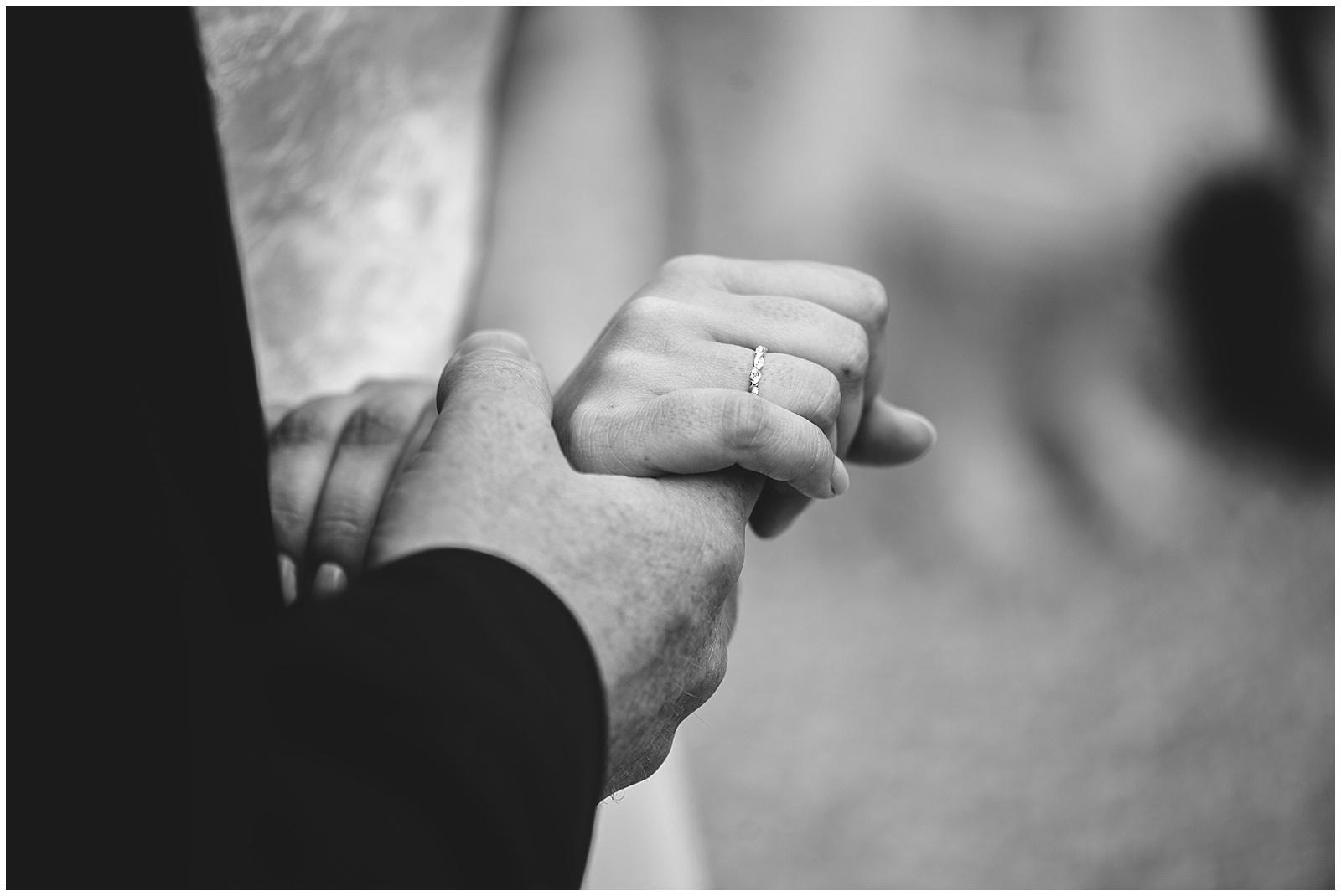 wedding in italy foorevent_0037