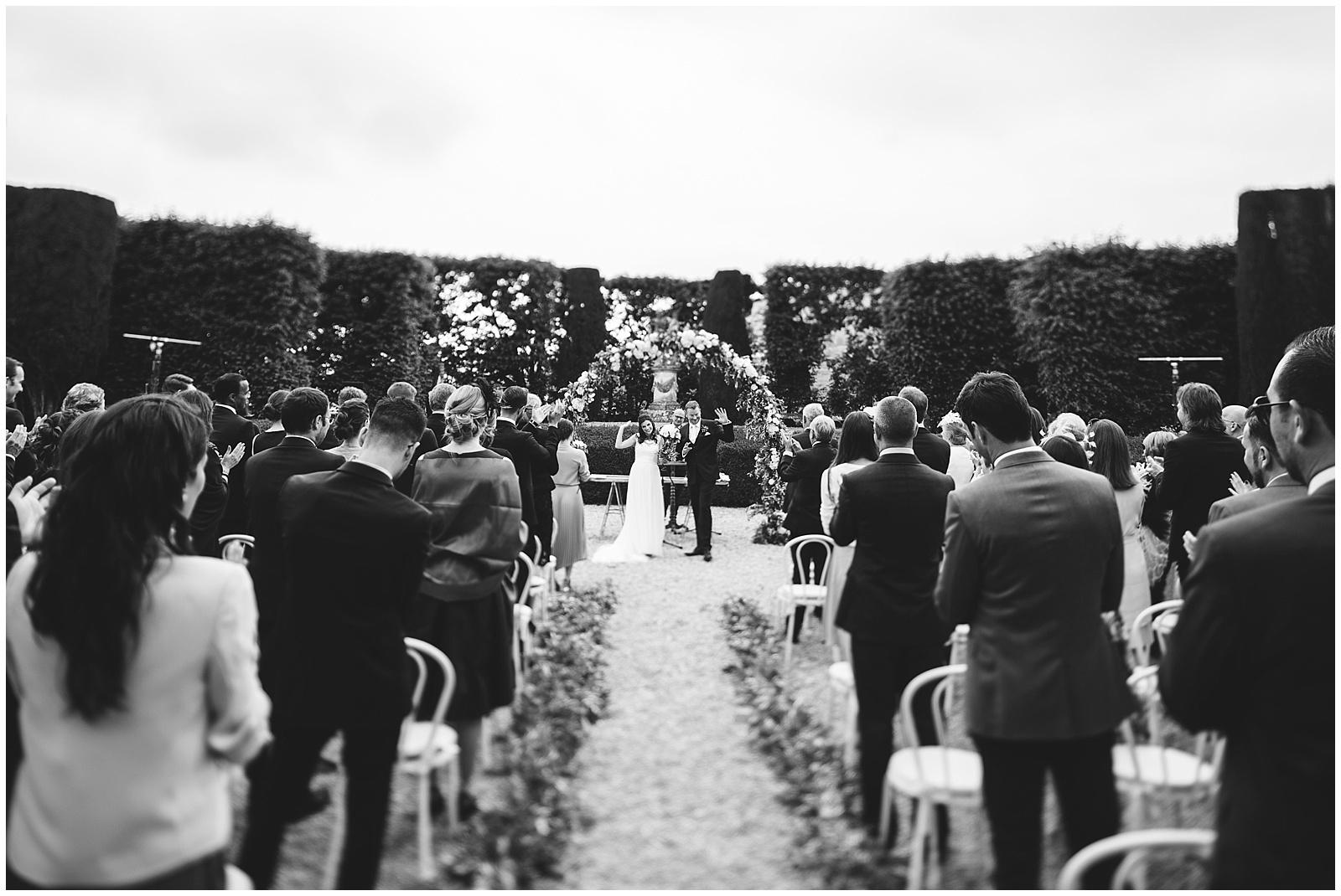wedding in italy foorevent_0038