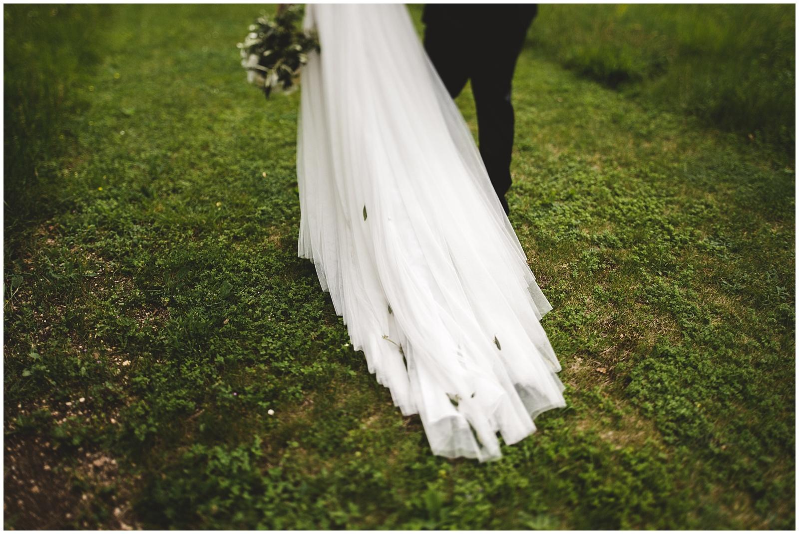 wedding in italy foorevent_0039