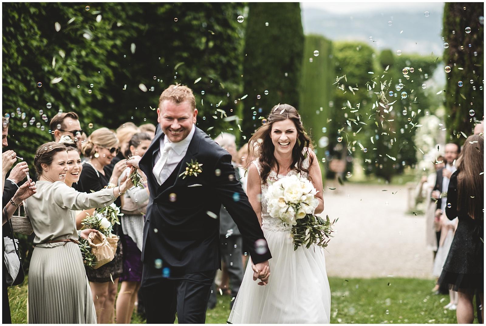 wedding in italy foorevent_0040