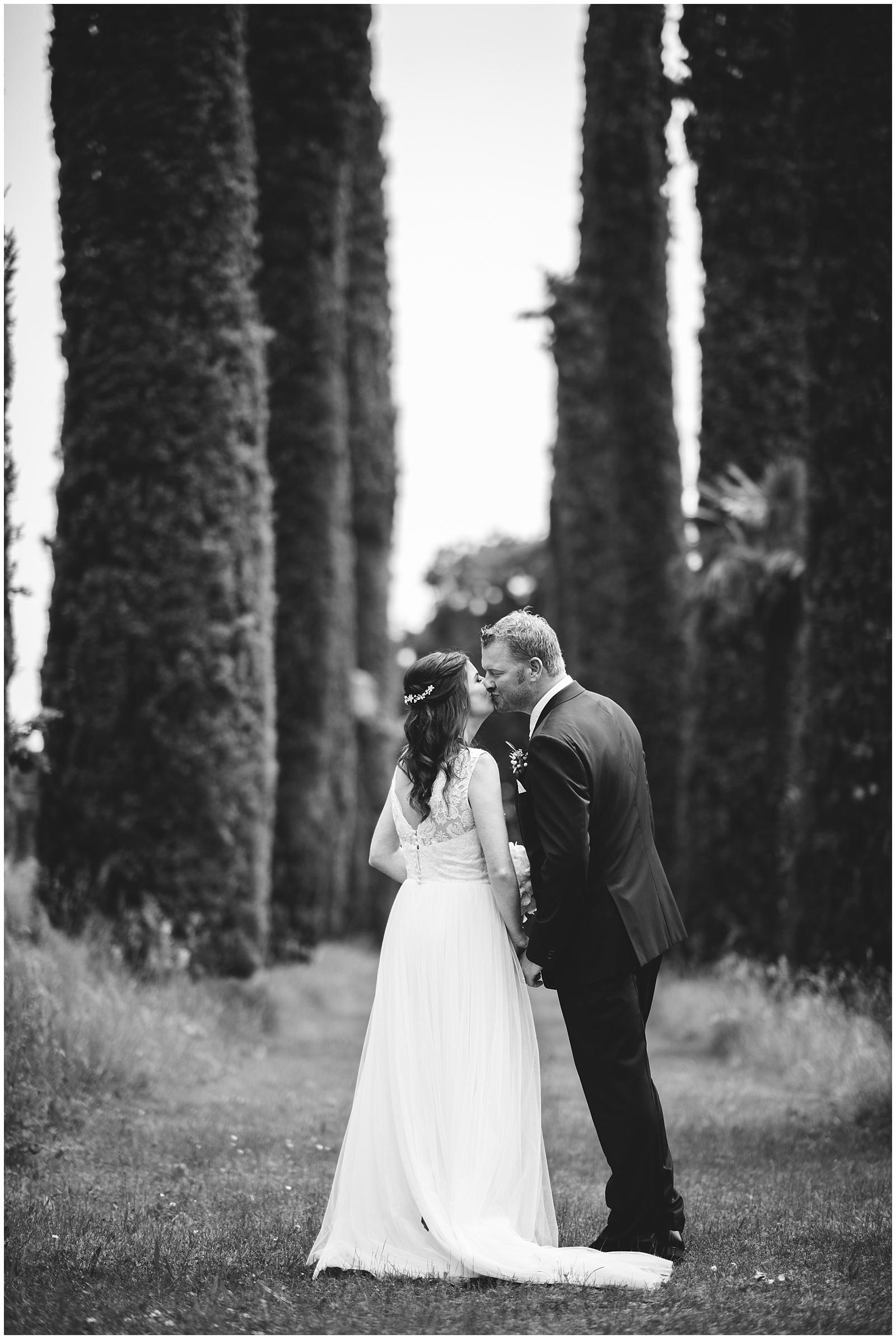 wedding in italy foorevent_0041