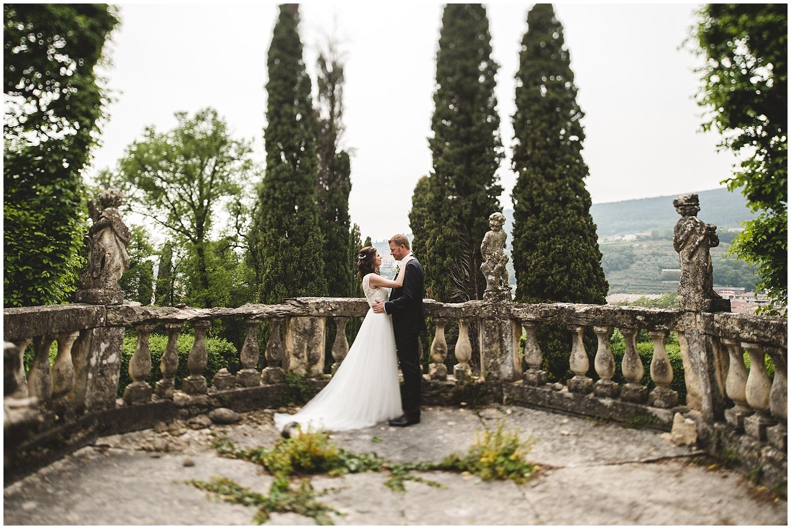 wedding in italy foorevent_0042