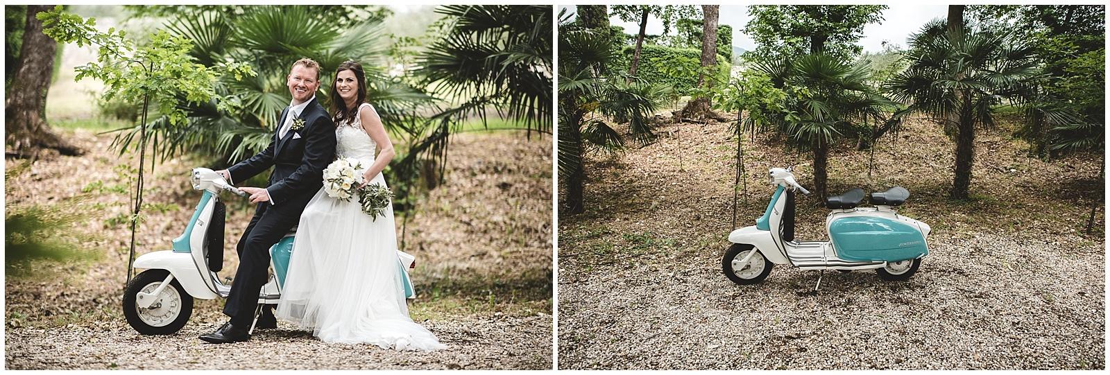 wedding in italy foorevent_0044