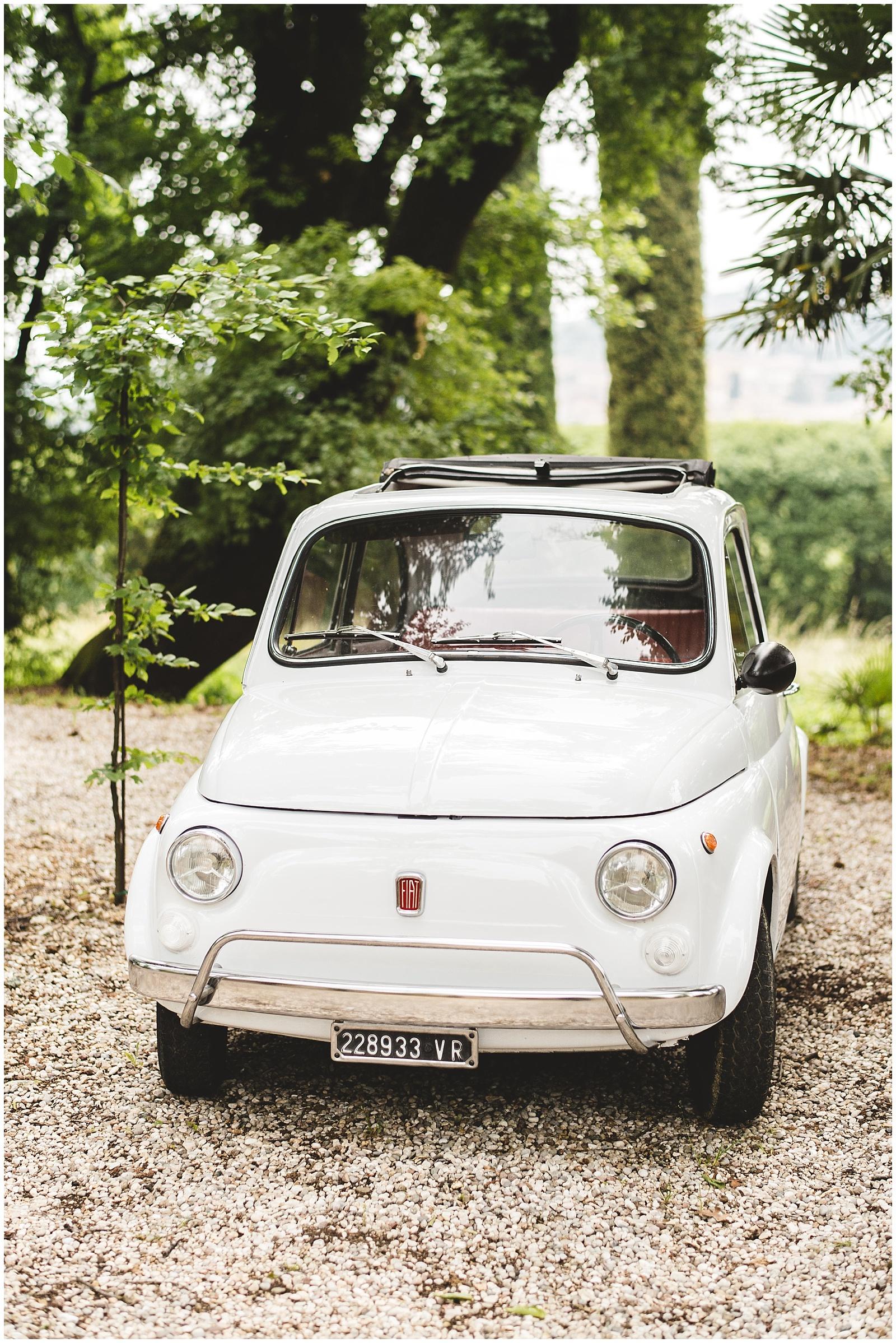 wedding in italy foorevent_0045