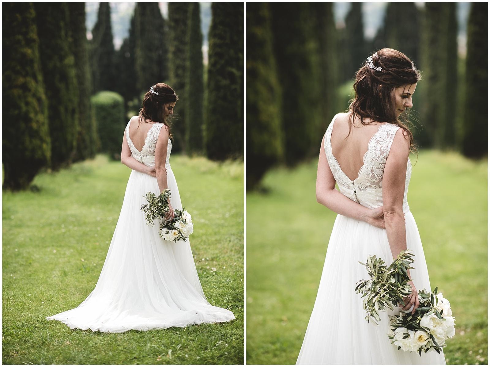 wedding in italy foorevent_0046