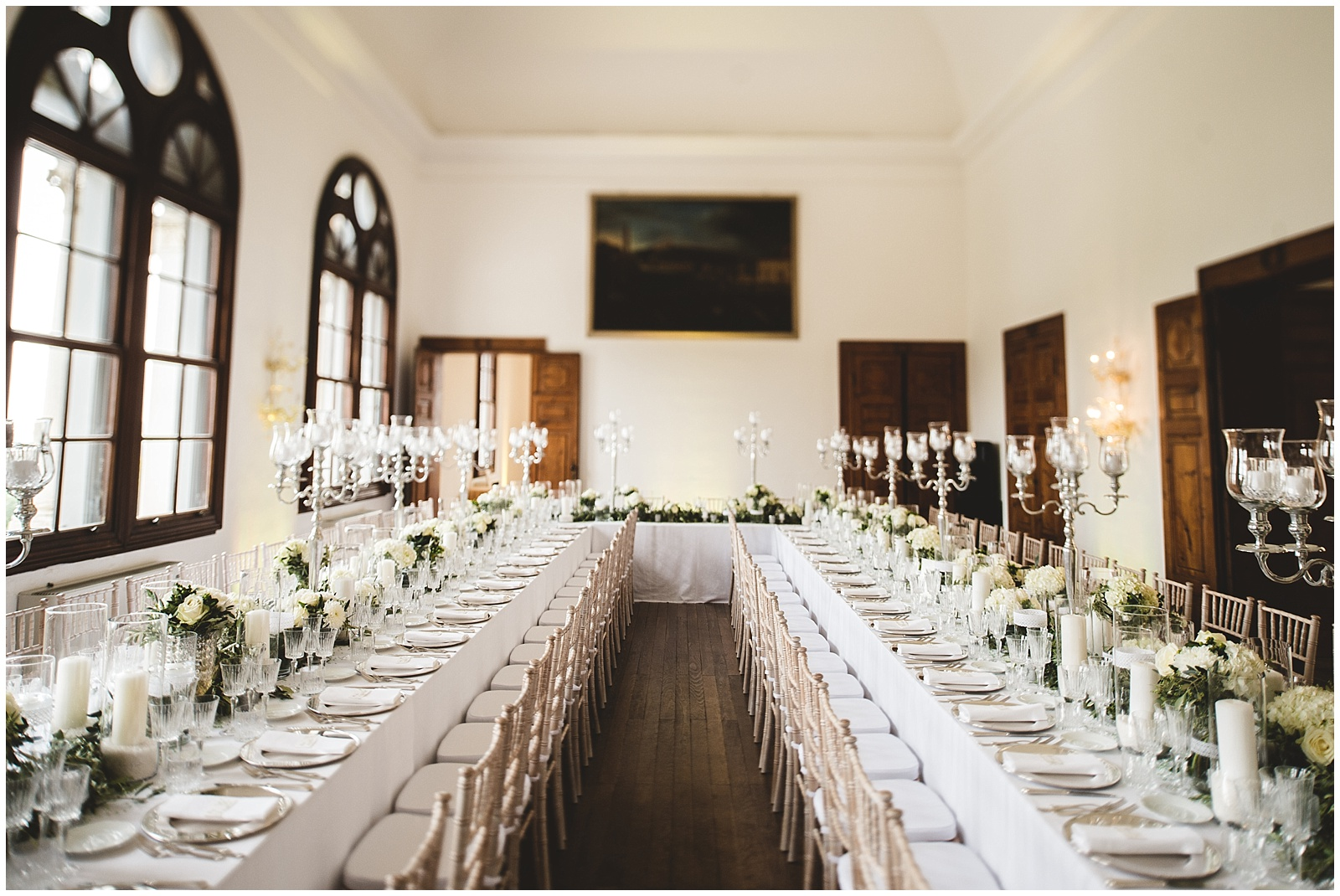 wedding in italy foorevent_0050