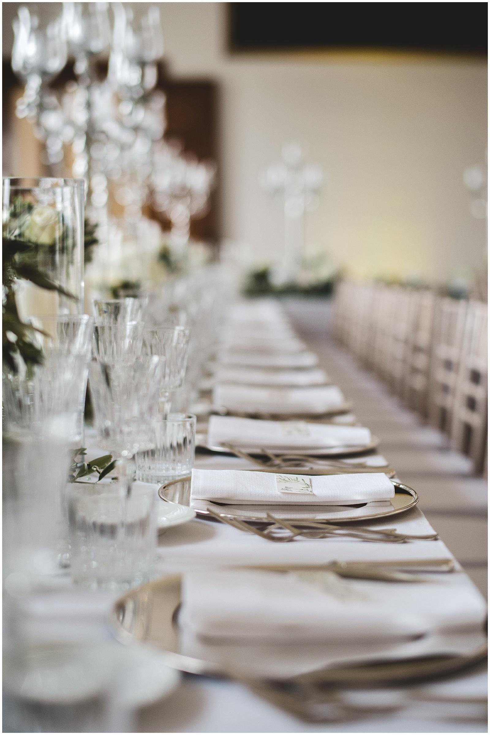 wedding in italy foorevent_0052