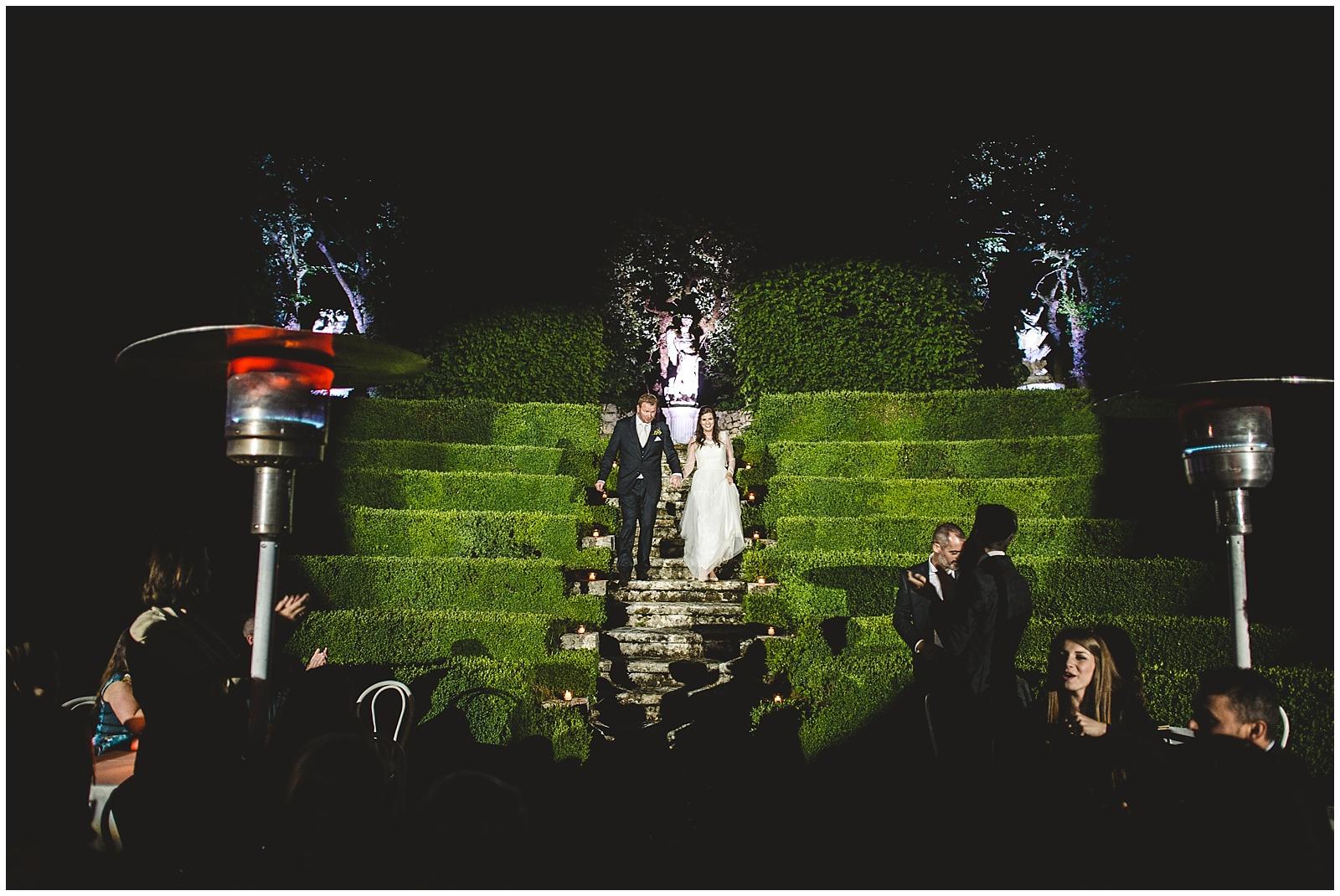 wedding in italy foorevent_0053