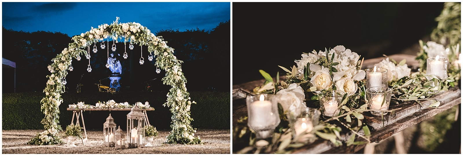 wedding in italy foorevent_0054