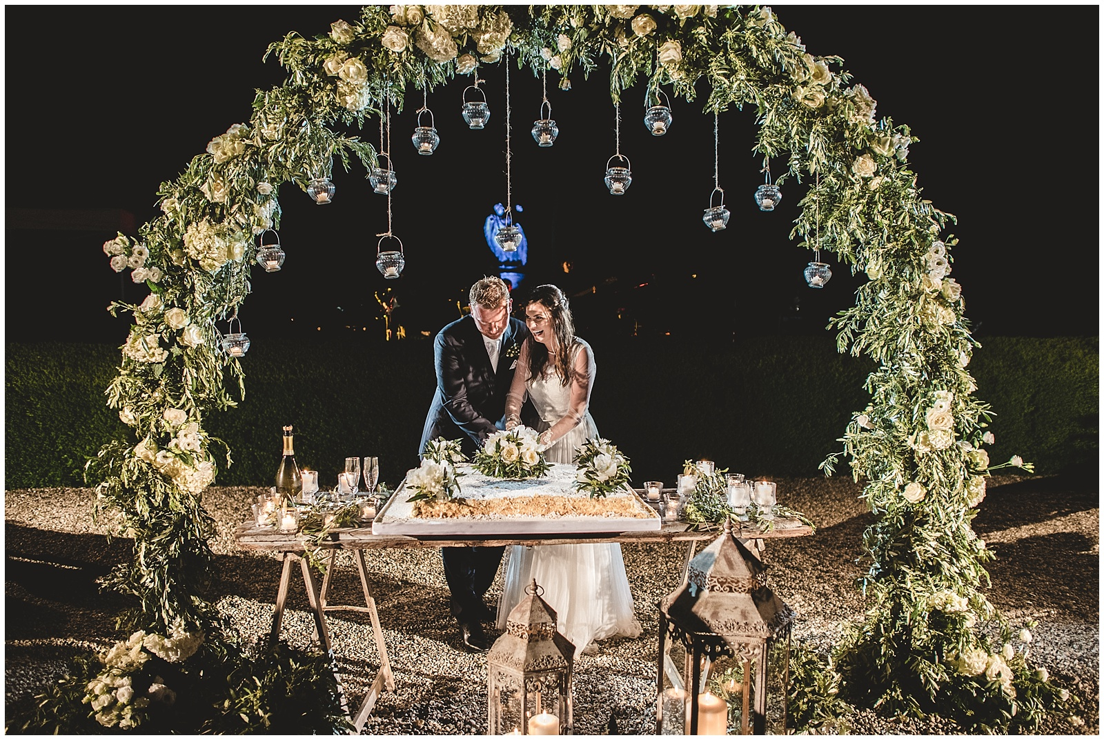 wedding in italy foorevent_0055