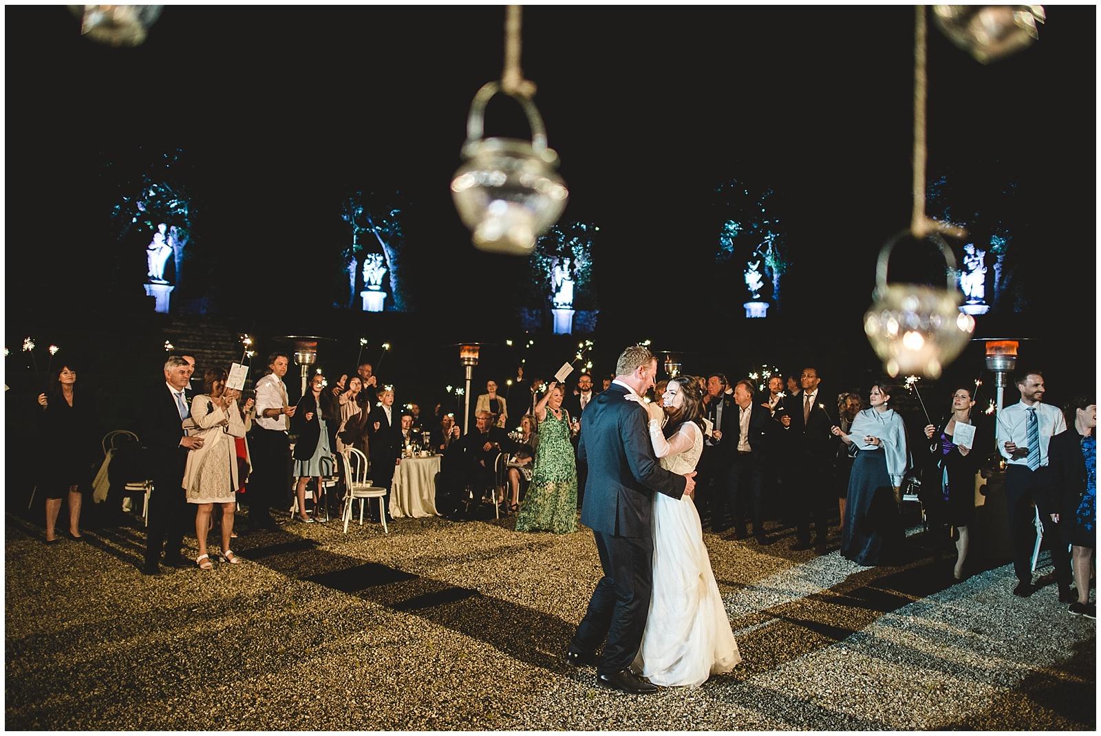 wedding in italy foorevent_0057