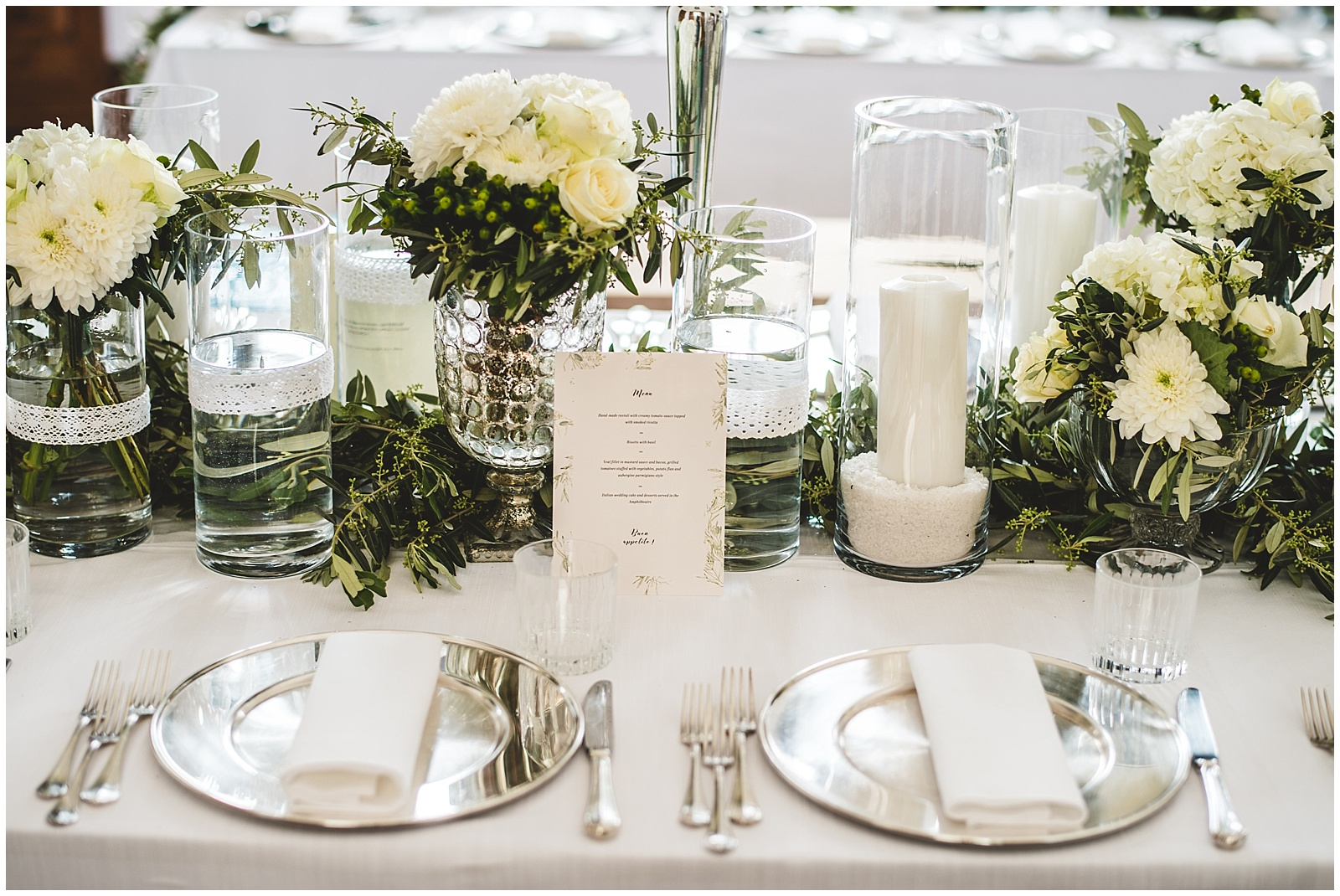 wedding in italy foorevent_0059