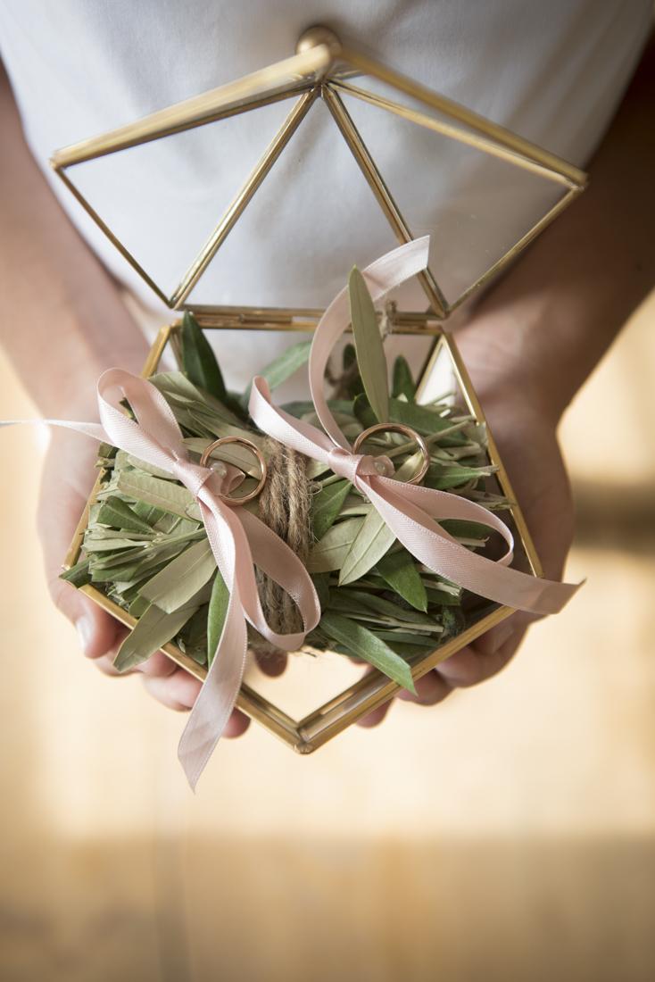 Auguri Matrimonio Laico : Matrimonio civil everona wedding planner verona