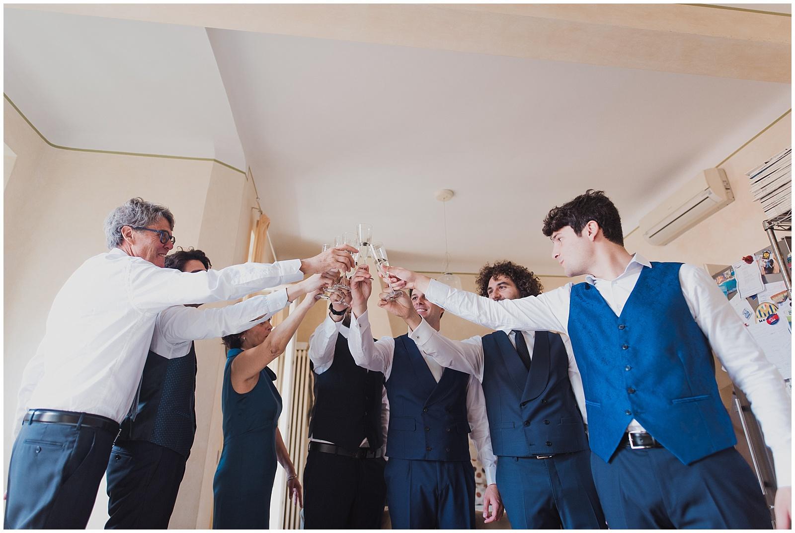 wedding planner verona_0002