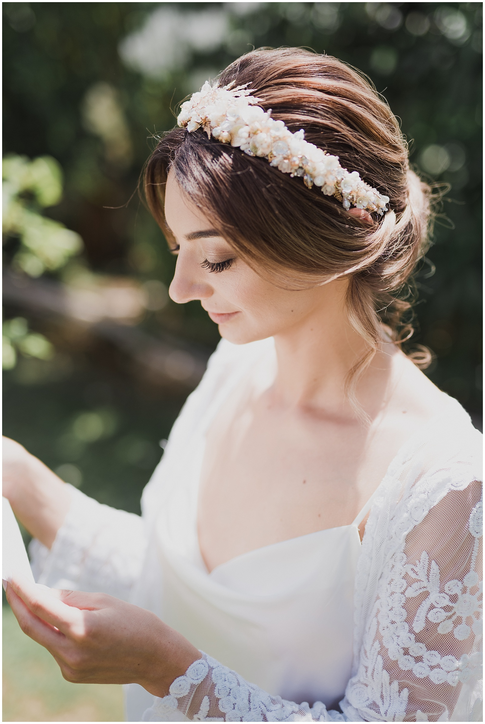 wedding planner verona_0003