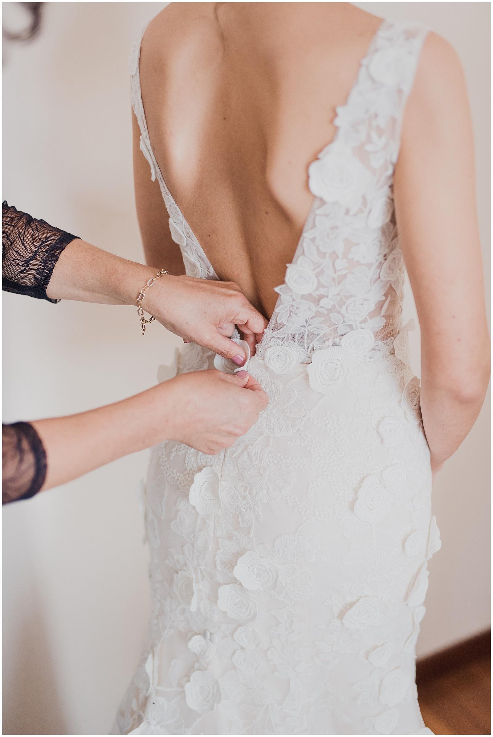 wedding planner verona_0005