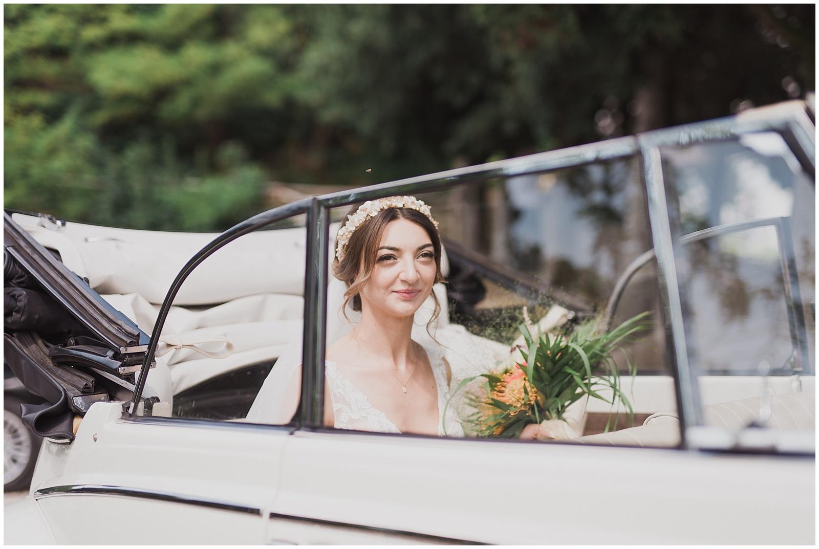 wedding planner verona_0006