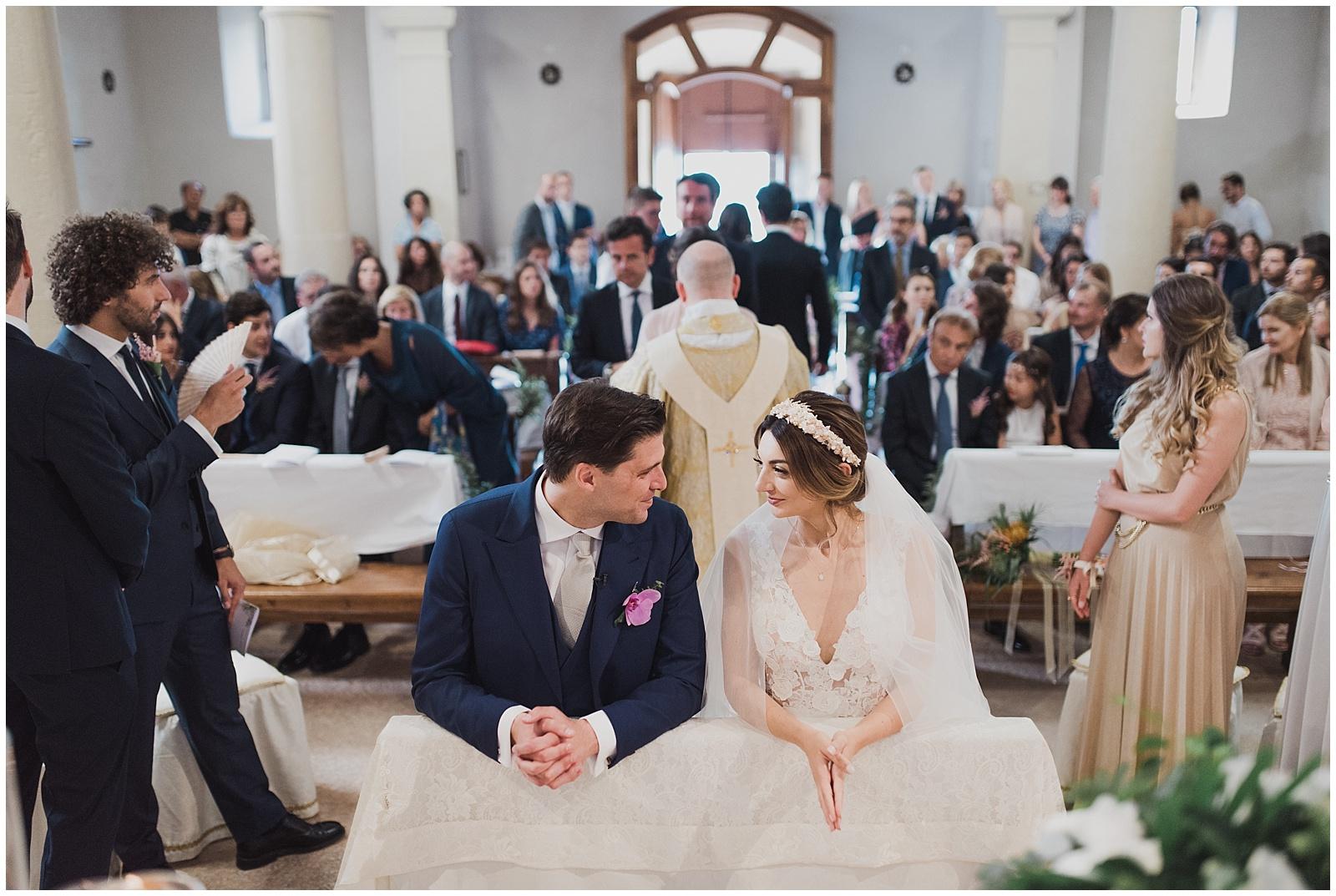 wedding planner verona_0007