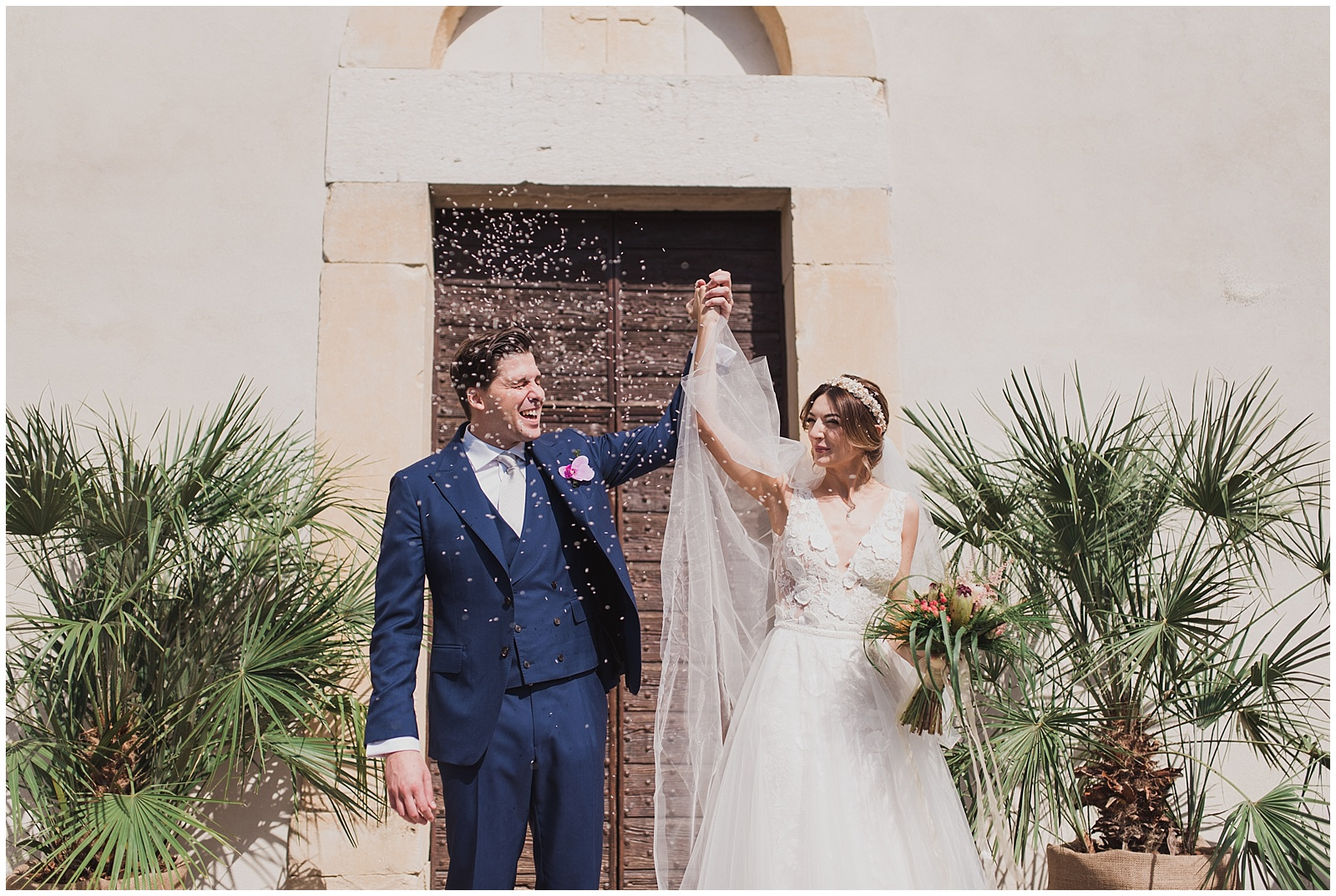 wedding planner verona_0008