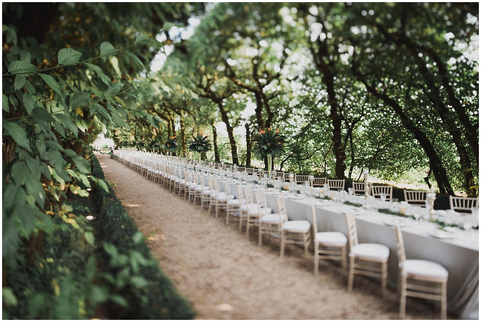 wedding planner verona_0011