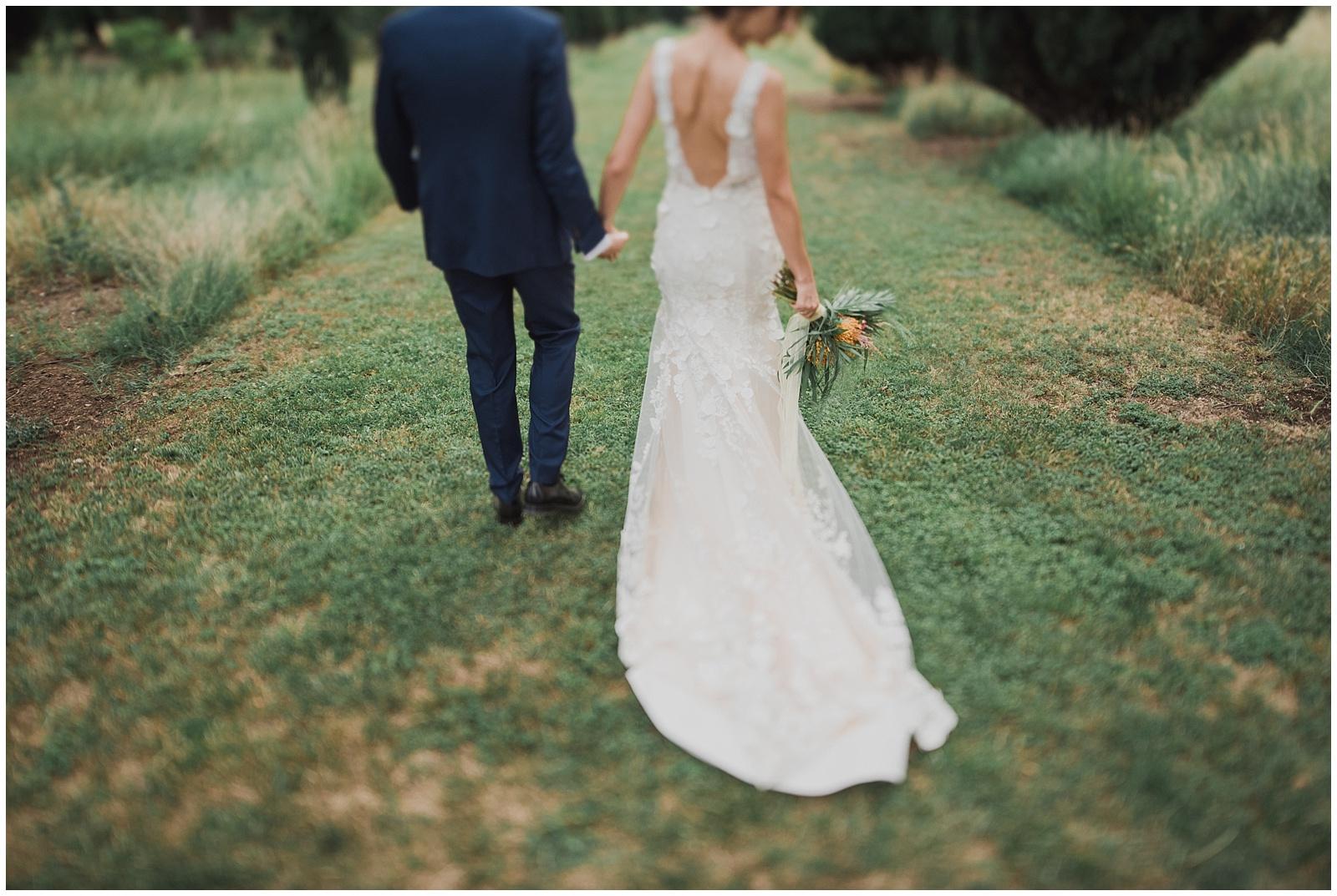 wedding planner verona_0012