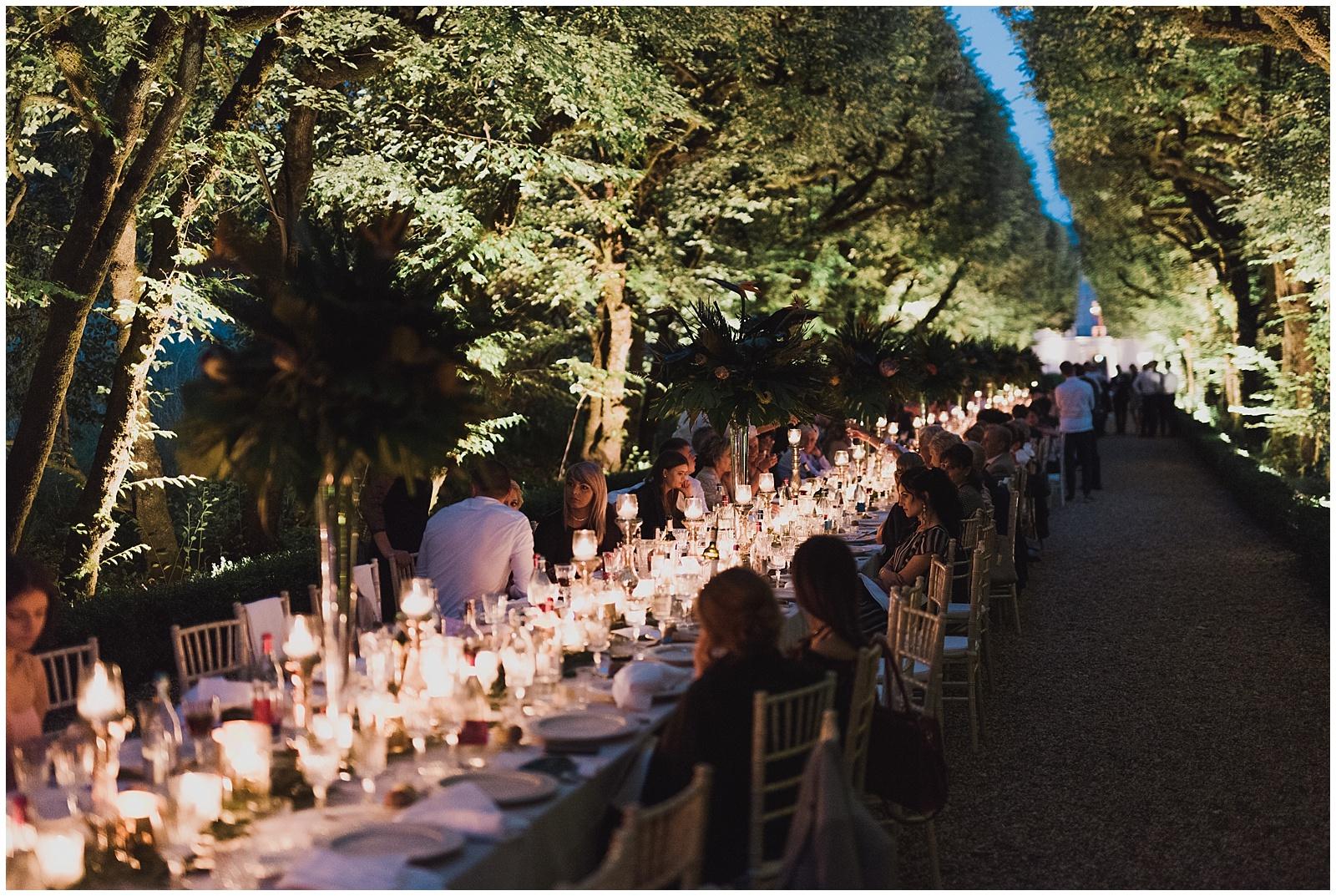wedding planner verona_0014