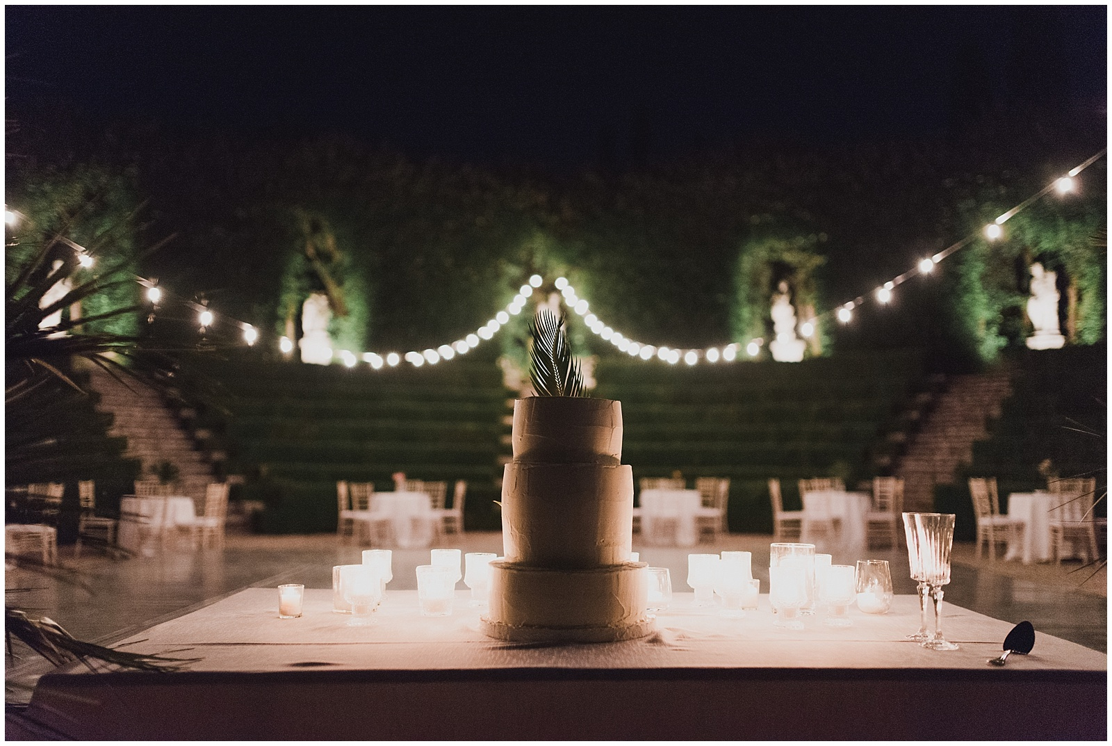 wedding planner verona_0015