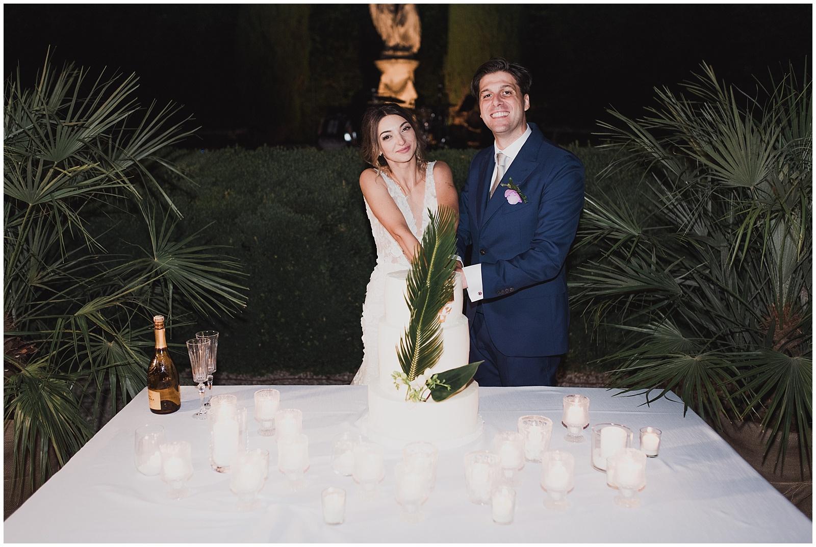 wedding planner verona_0016