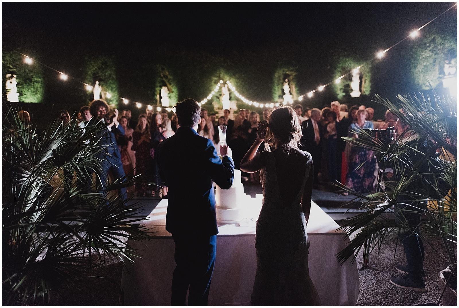 wedding planner verona_0017