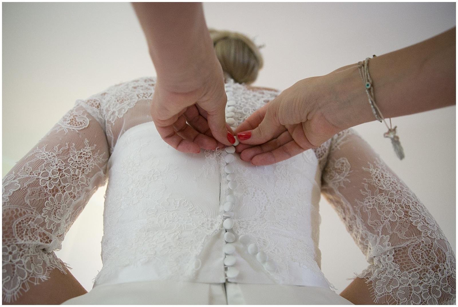 wedding planner verona_0024