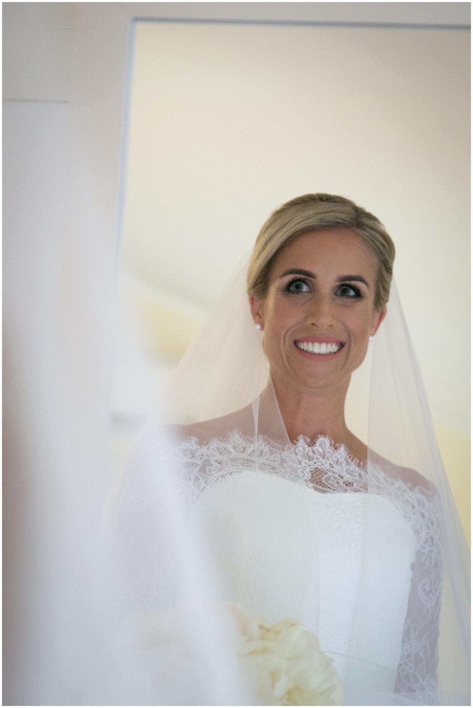 wedding planner verona_0025