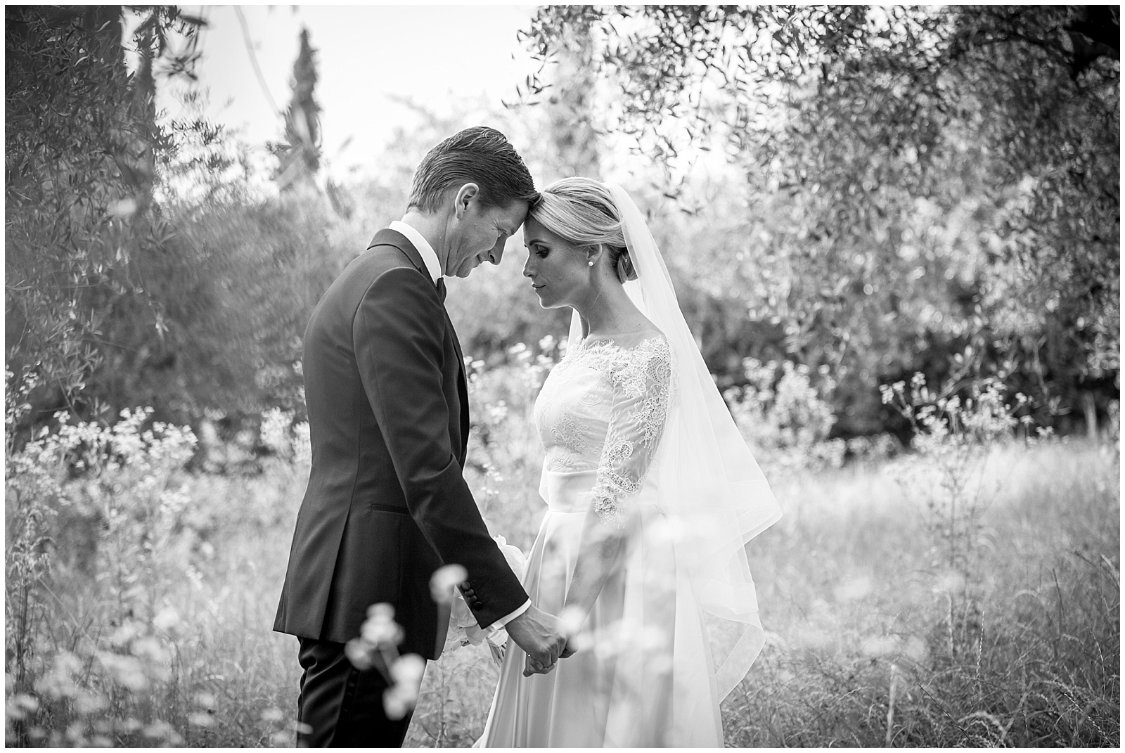 wedding planner verona_0029