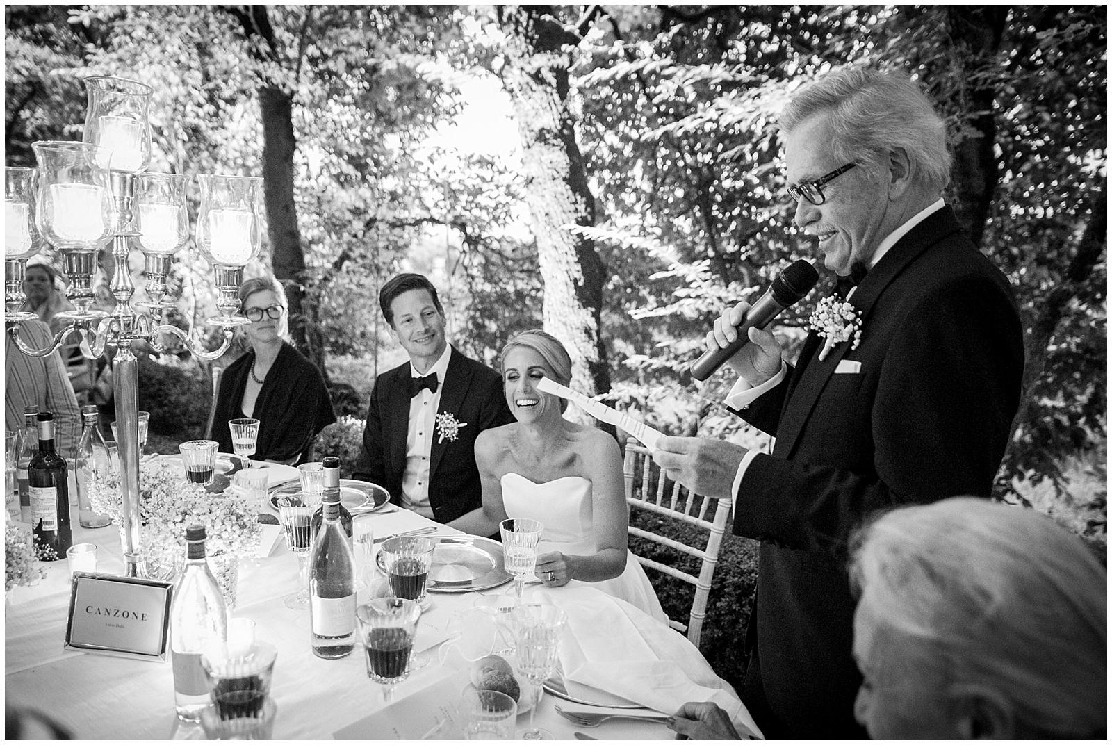 wedding planner verona_0033