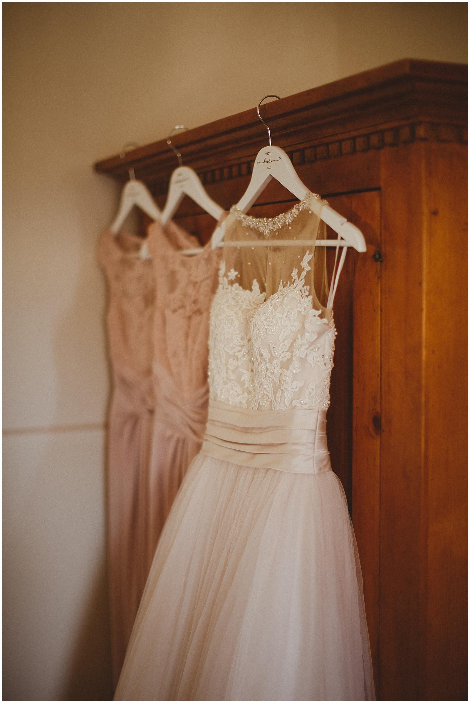 wedding planner verona_0036