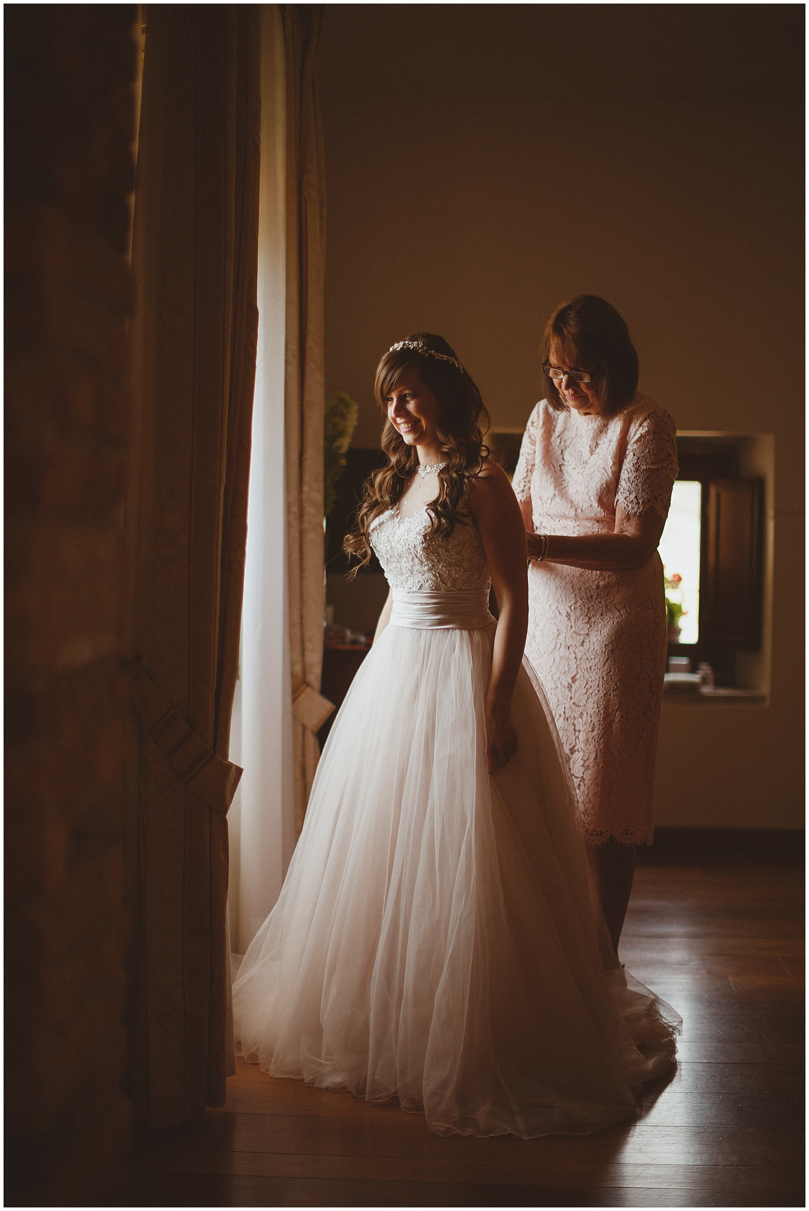 wedding planner verona_0040