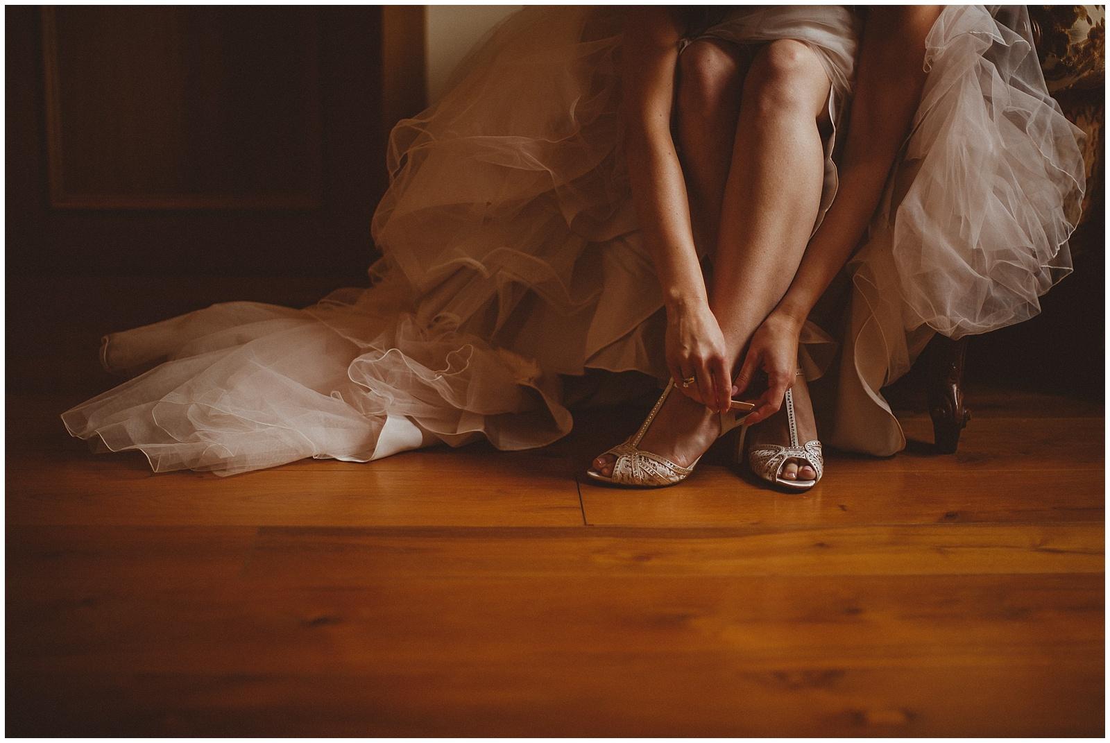 wedding planner verona_0041