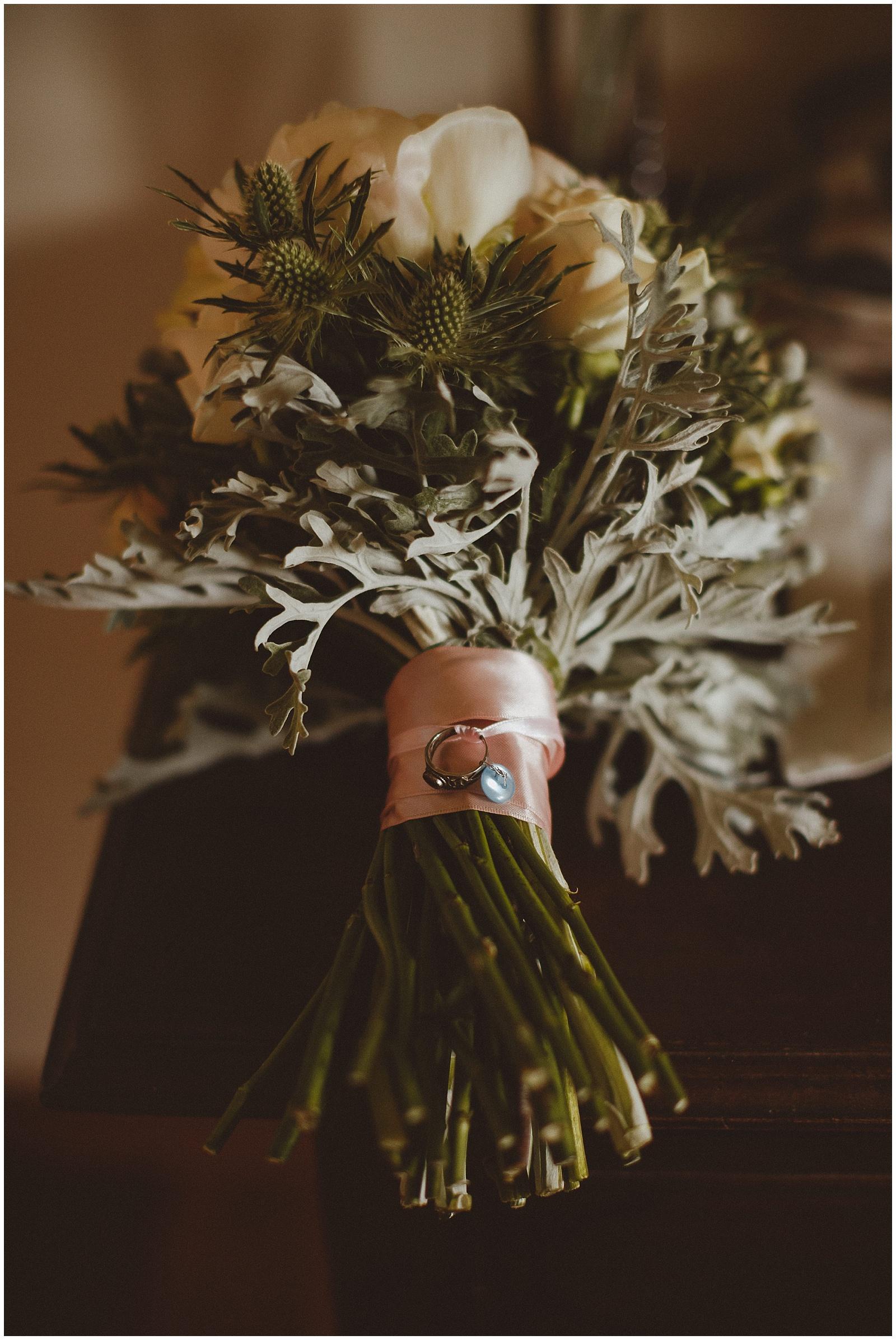 wedding planner verona_0042