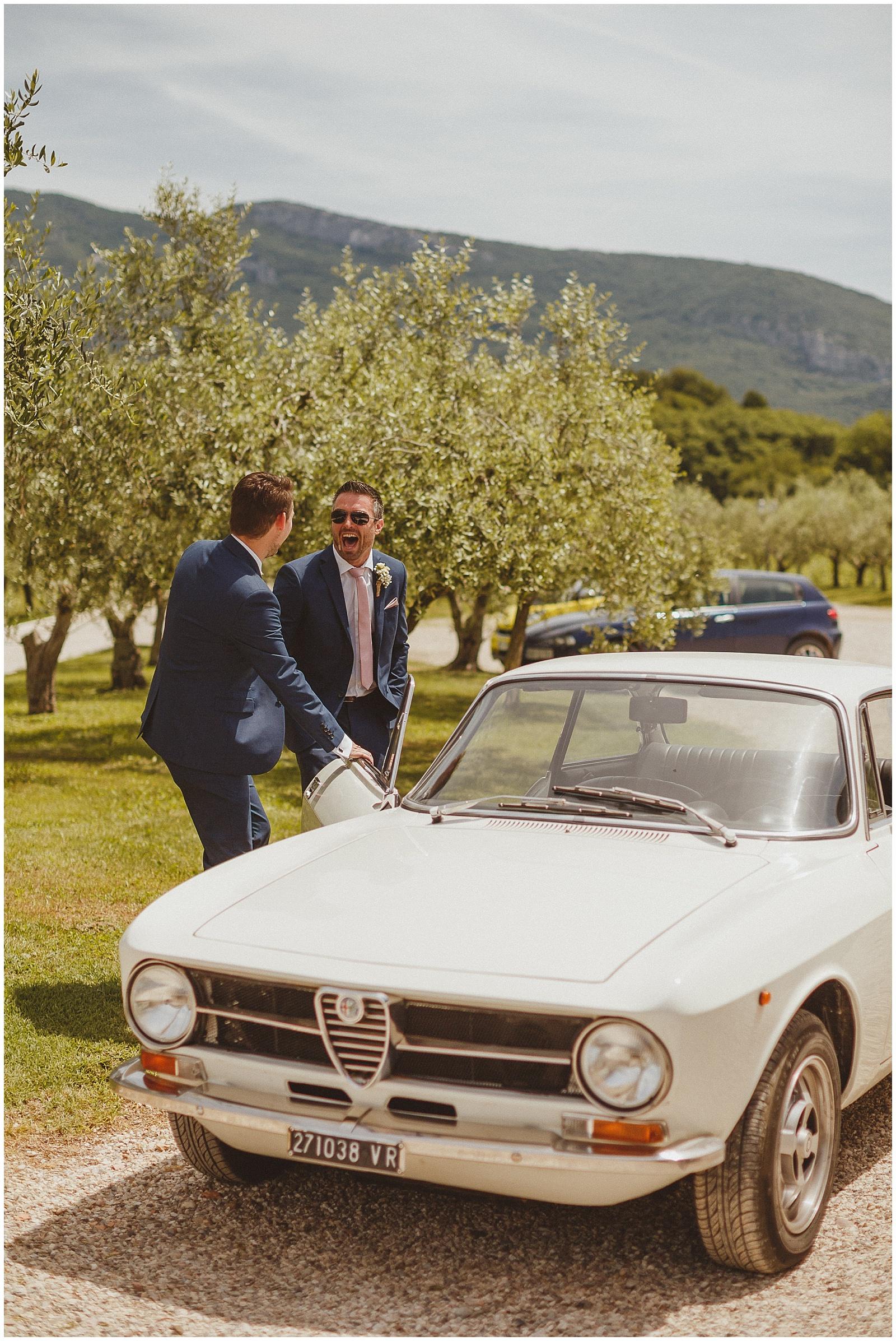 wedding planner verona_0043
