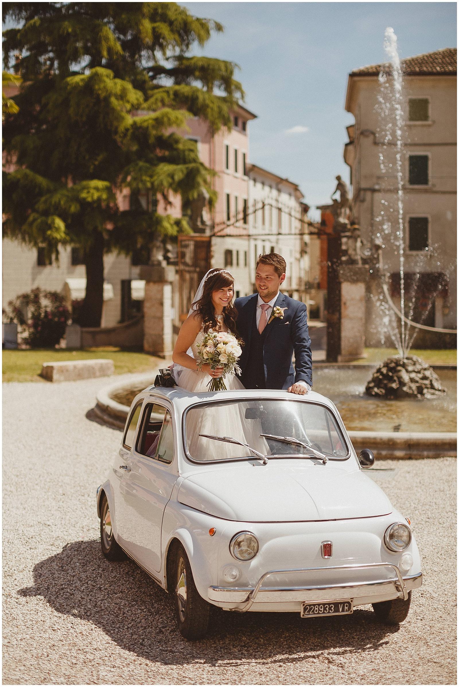wedding planner verona_0050